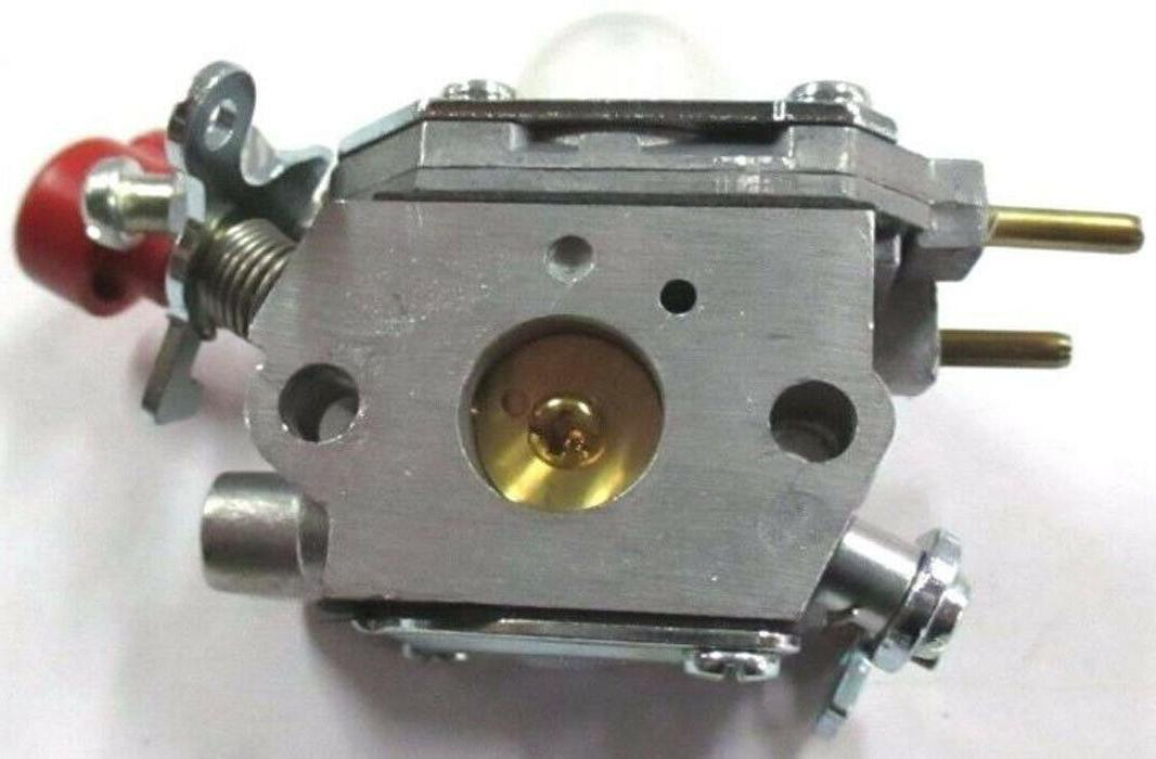 MTD 753-06288 Carb for Weed Eater Craftsman 316.711190