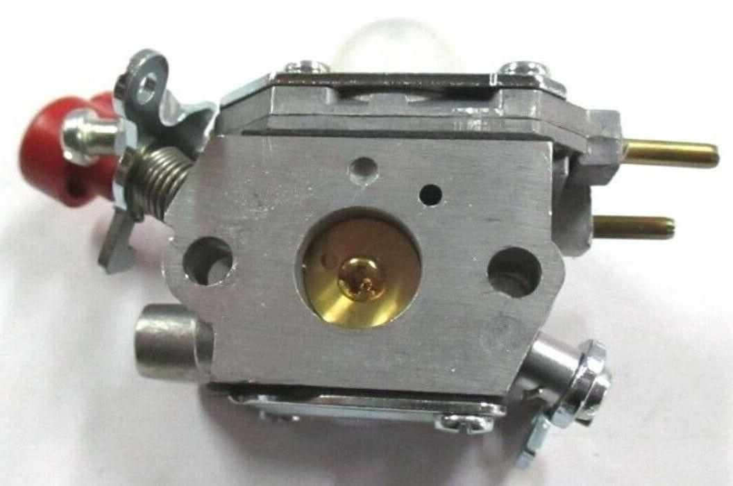 MTD 753-06288 Carburetor Carb for Craftsman 25cc 27cc 316.711190