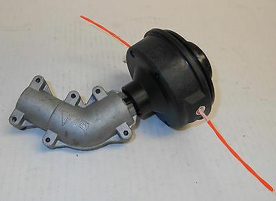 753 06571 gear box assembly 753 06140