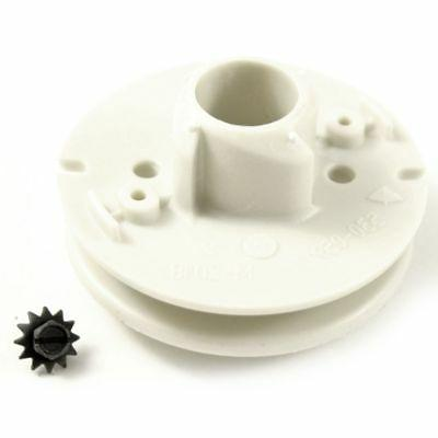 Weed Eater 530069400 Starter Pulley Kit Featherlite Extreme