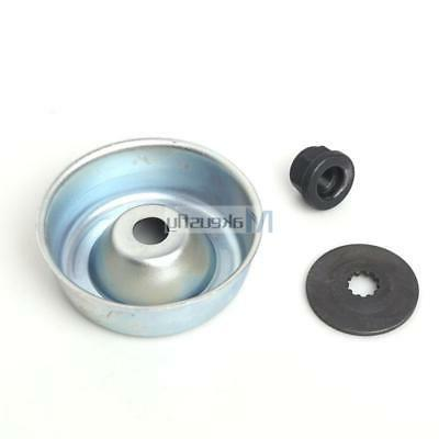 Blade Adapter Maintenance Washer Plate For Stihl Trimmer