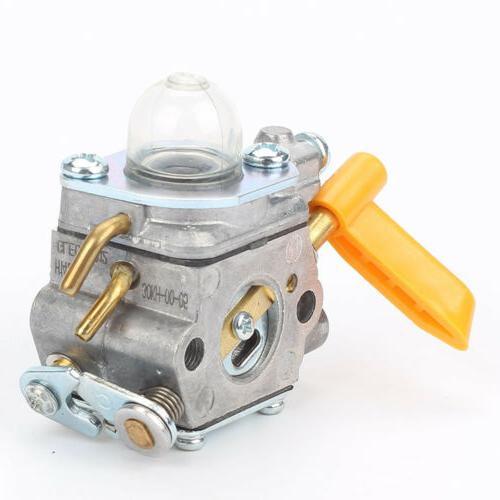 Carb kit RY29550 RY30120 SS30 Eater UT21004