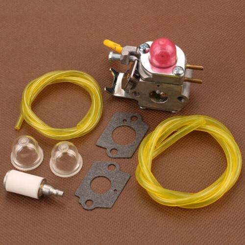 Carburetor Eater FL23 FL26 FX26S US