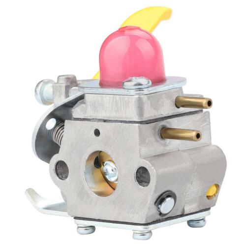 Carburetor Eater Featherlite SST25 FL20 FL23 FL26 FX26S MX550 US
