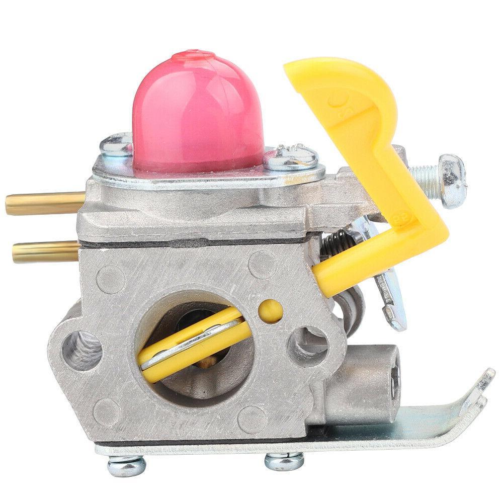Carburetor For Eater FL23 MX550 US