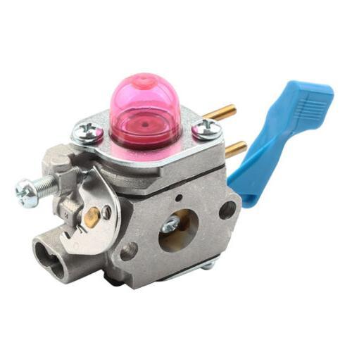 Carburetor For Eater GHT180LE GHT195LE GHT225LE C1U-W13C