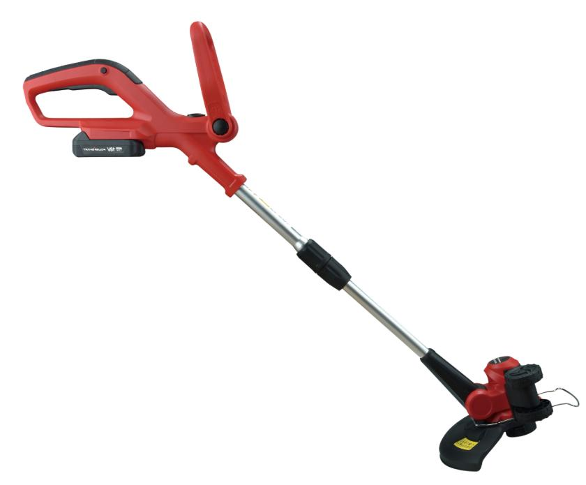 Cordless String Trimmer Edger Weed Eater Pivoting