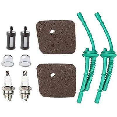 Replacement Parts FS55R For STIHL Weed Eater RePower Kit Tun