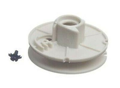 genuine oem replacement starter pulley 530069400