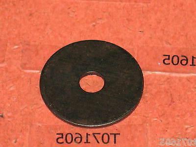 genuine poulan craftsman 15792 retainer washer 1
