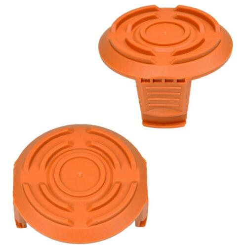13x Replacement Spool String WA0010 Eater W Cap For