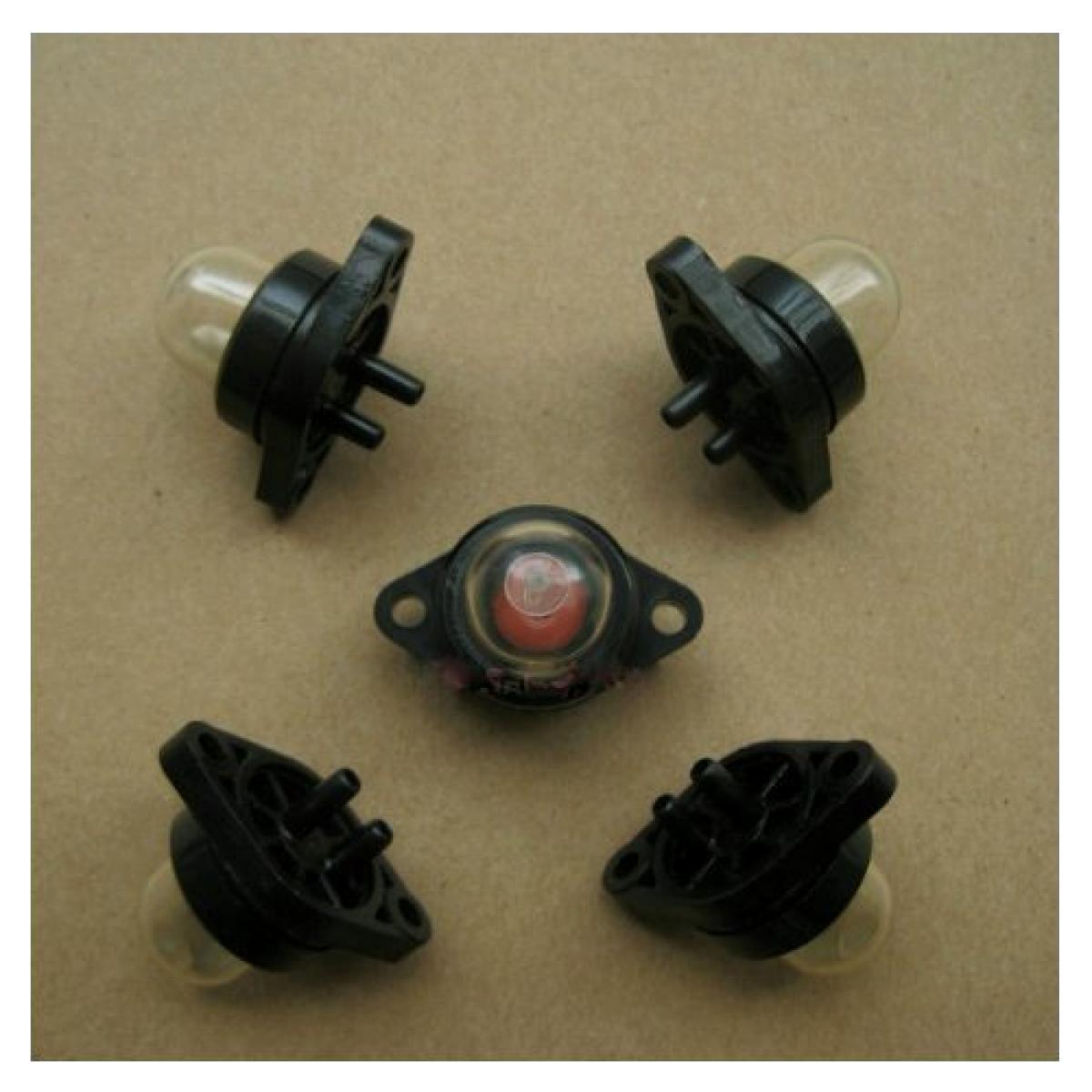 primer bulbs pump