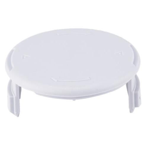 Replace 3411546-7G Spool Spool Cover