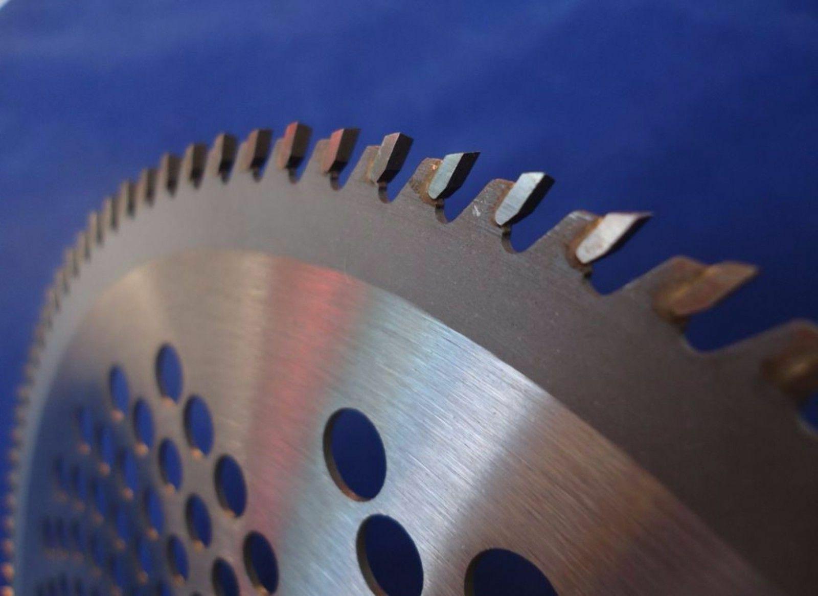 """Set 8"""" Carbide Trimmer Ryobi BC30 SRM225"""