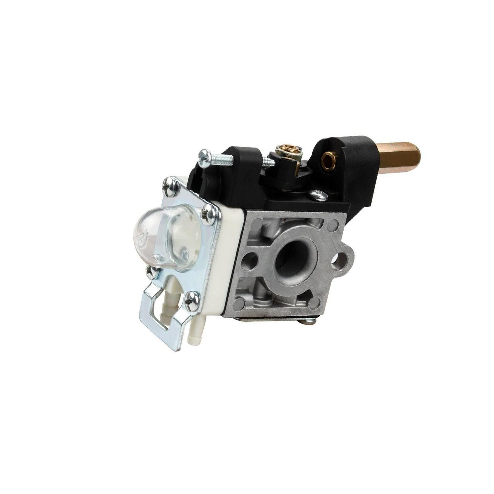 Dalom Carburetor Echo Primer Bulb Echo trimmer