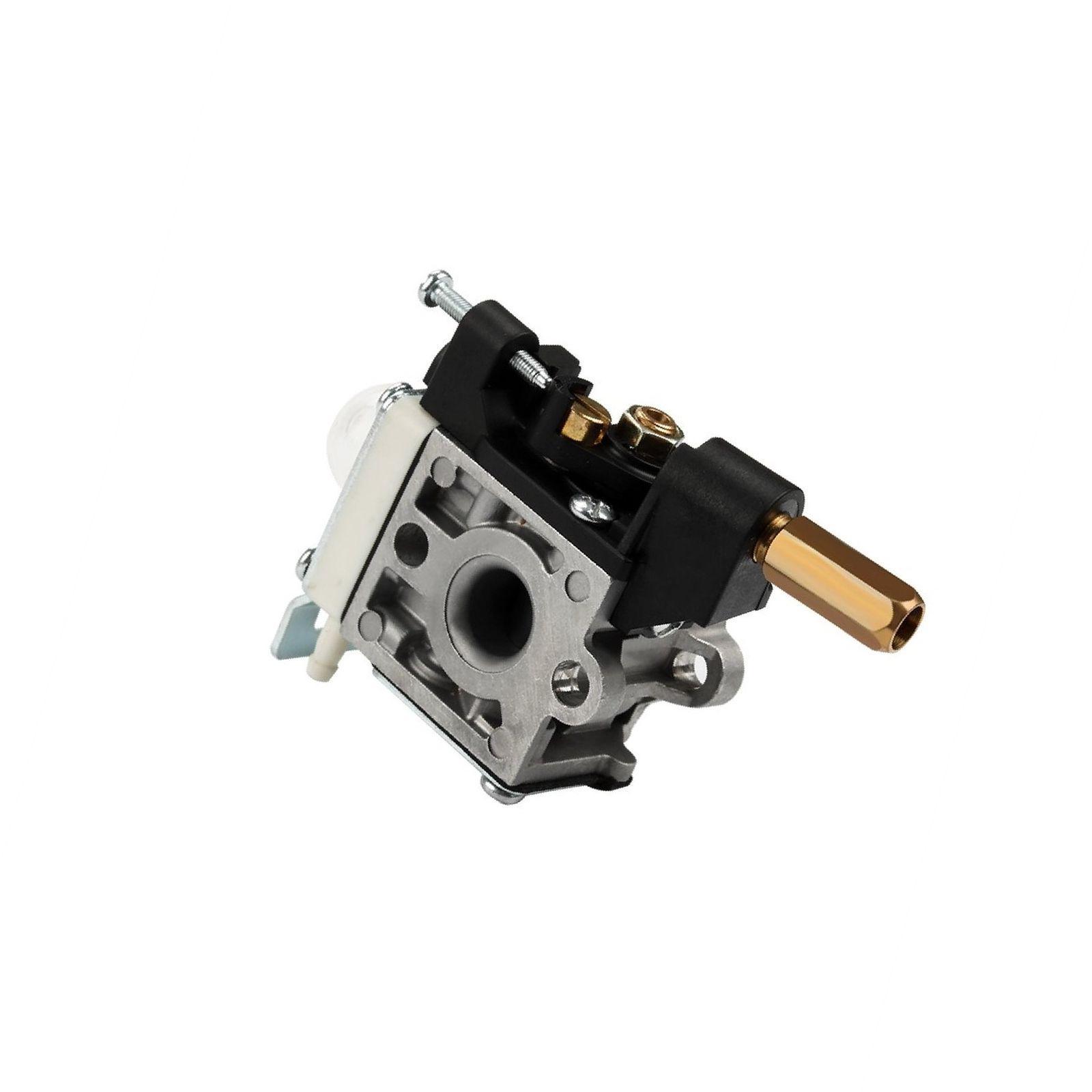 Dalom SRM 210 Echo Weedeater Fuel Primer trimmer