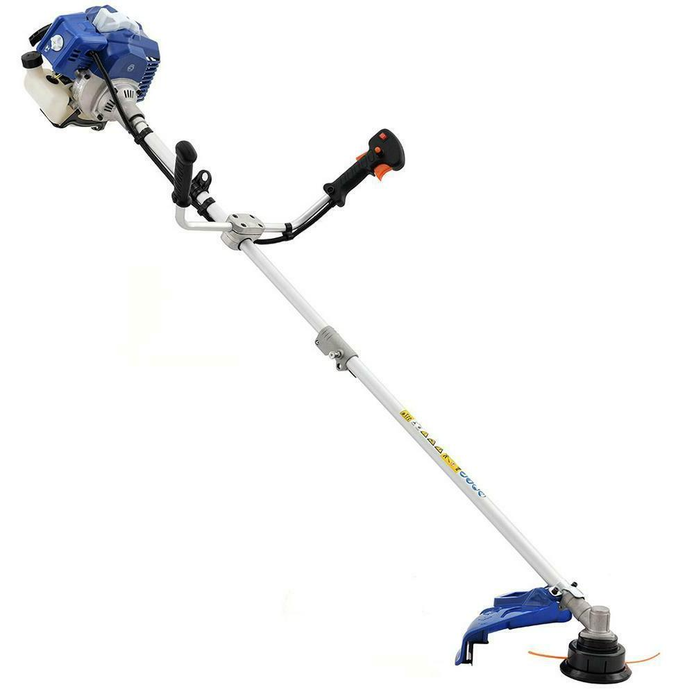 Straight Trimmer Weed Cutter