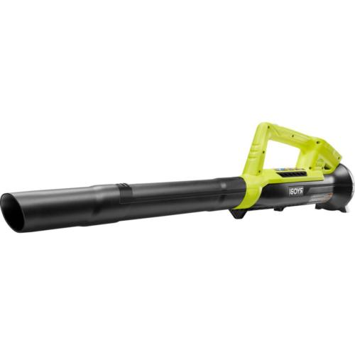 Weed Eater String Trimmer 1 Battery included