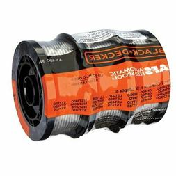 NEW-BLACK DECKER 30ft Replacement Weed Eater Trimmer Grass S