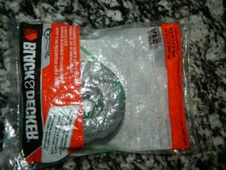 """NEW in Package """"BLACK & DECKER"""" Line Trimmer, Weed Eater Rep"""