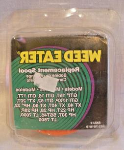 New! Weed Eater Replacement Spool Line 952-701619 For Tap-N-