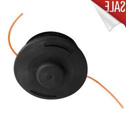 New Weed Eater Trimmer Head For STIHL FS 44, 55, 56, 70, 80,