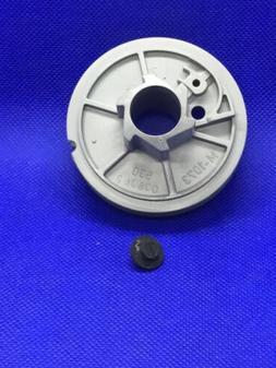 oem 530069291 string trimmer blower starter pulley