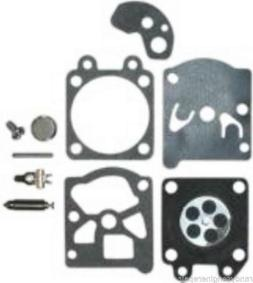 OEM Craftsman Part # 530035260 carburetor rebuild kit 358797
