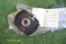 Poulan Weed Eater clutch #530092871 NOS NEW trimmer