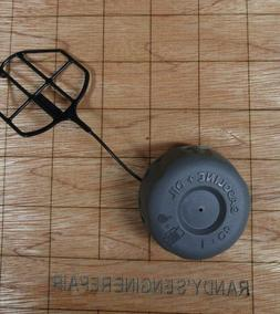 Poulan Craftsman Weed Eater fuel gas cap 530057973 USA Selle