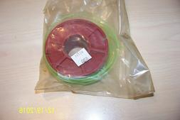 Weed Eater Poulan  replacement spool #530095191 NOS NEW trim