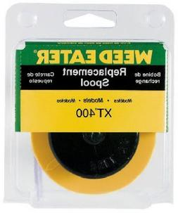Poulan/Weed Eater #952711616 XT250/260 Replacement Spool