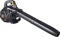 Poulan Pro PPBV25, 25cc 2-Cycle Gas 450 CFM 230 MPH Handheld