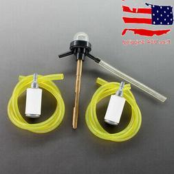 Primer Base For Weed Eater FX26SCE SST25C SST25CE W25SB W25C