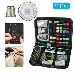 Primer Fuel line Bulb Cap Filter Kit for 530058709 Craftsman