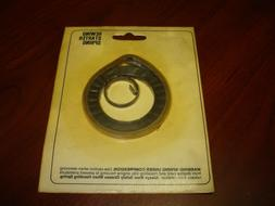 Recoil Starter Spring Replaces WEEDEATER 7042-00, POULAN 929