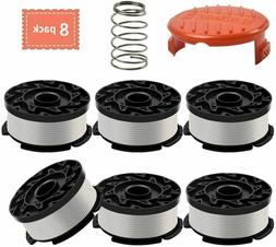 """Weed Eater Replacement Parts 30ft 0.065"""""""" for Black&Decker A"""