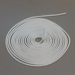 Starter Rope / Pull Cord for POULAN / WEEDEATER 25HHT up to