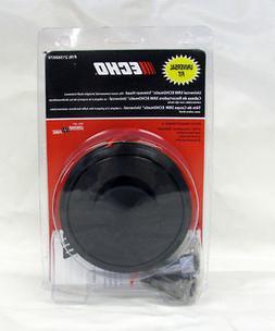 String Trimmer Head SRM210 SRM225 Universal Fit OEM Echo 215