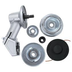 Trimmer Gear Box Head For Stihl FS36 FS40 FS44 FS65 FS72 FS7
