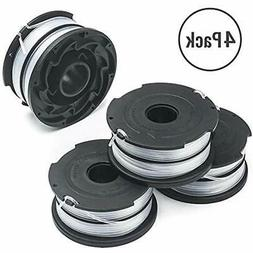 Weed Eater Spool Compatible Black Decker GH710 GH700 GH750 D