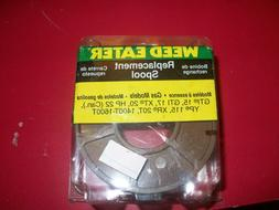 Trimmer Head, Weed Eater 952-701606, Trimmer Line
