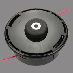 M12*1.75 Trimmer Head For Redmax PT104 PT 104 Plus BCZ BC BC