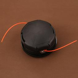 Trimmer Head For Weed Eater Pas210 Pas211 Pas225 String Trim