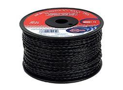 Black Rotary Vortex Trimmer Line 095 x 230, Small Spool 1006