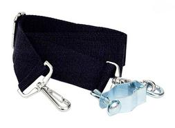 Universal Trimmer Harness Strap Echo Shindaiwa Husqvarna Wee