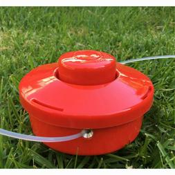 Universal Trimmer Head Replacement For Weedeater Weed Eater