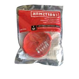 Craftsman Weed Eater Replacement Spool Cap And Spring