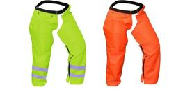 Weed Eater String Trimmer Protection Trousers Chaps Protects