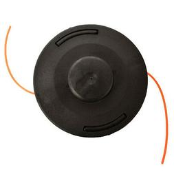 New Weed Eater Trimmer Head For Stihl Autocut FS88 FS90 FS10